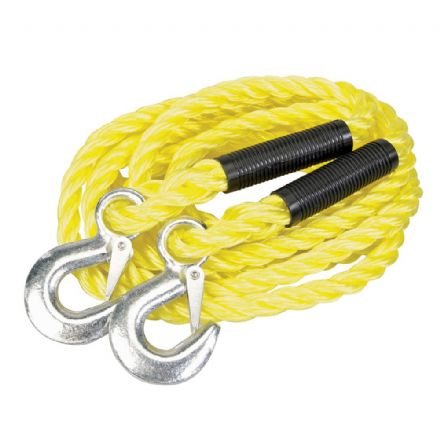 Tow Rope 2 Tonne